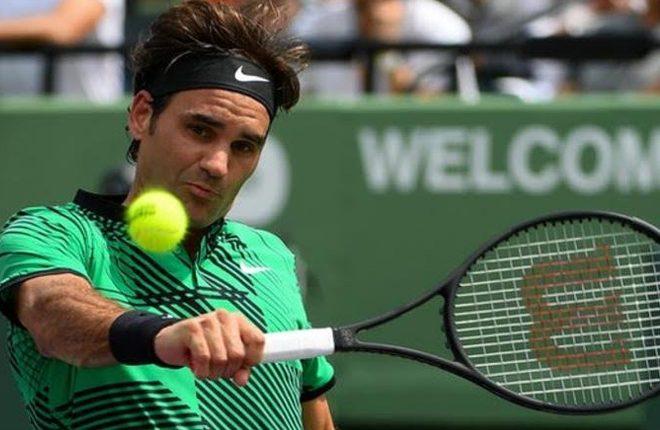 Roger Federer: Swiss 18-time Grand Slam winner to miss French Open