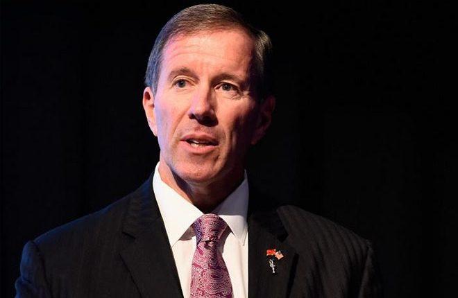 Bermuda Premier Calls Election, Avoiding a Vote of No Confidence