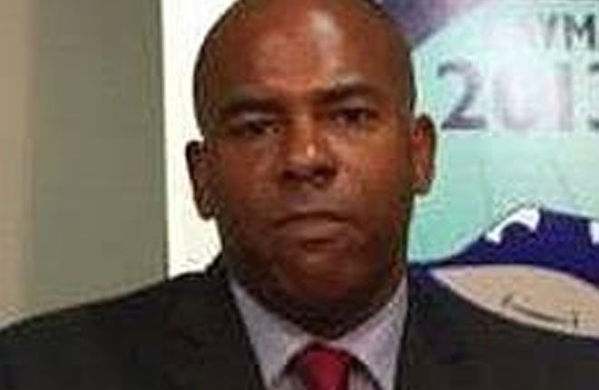 Arrested Cayman Islands football official denies corruption allegations