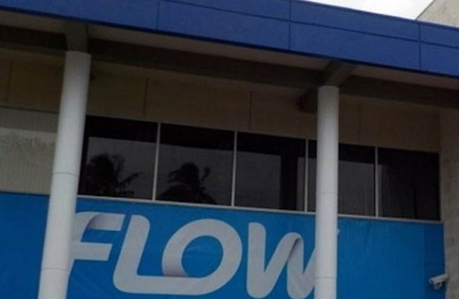 C&W Communications Moves to Cut Staff in T&T