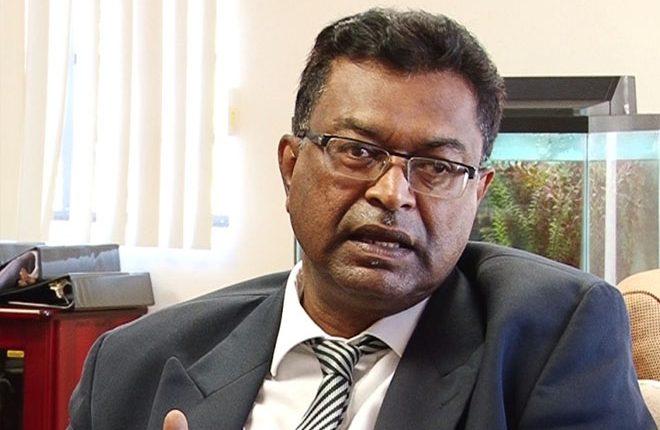 Guyana Prison Escapee Recaptured; Inquiry into Prison Break