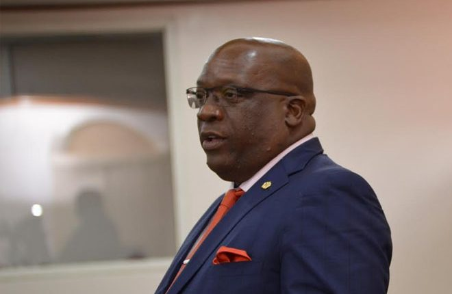 Chronic (NCDs) continues to take a toll on CARICOM Member States; CARICOM considers urgent action