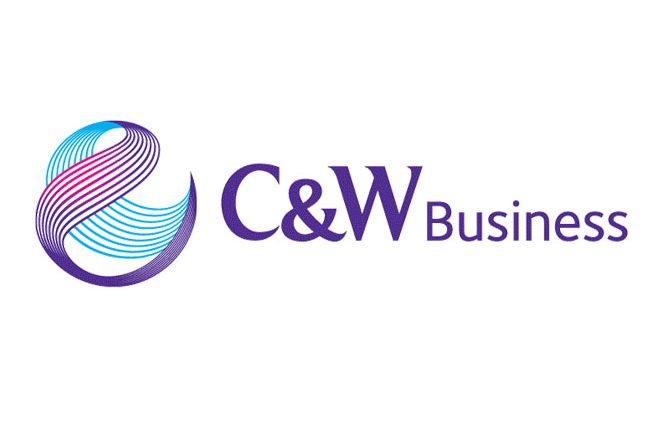 C&W Business raises its security bar with ISO 27001