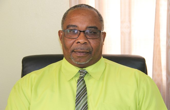 Nevis forms part of Federation's delegation to CARIFESTA XIII in Barbados