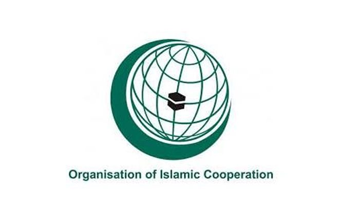 Guyana and Suriname to participate in first Islamic science and technology summit in Kazakhstan
