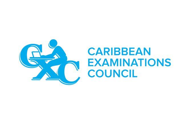 Guyana Students Dominate CAPE Regional Awards