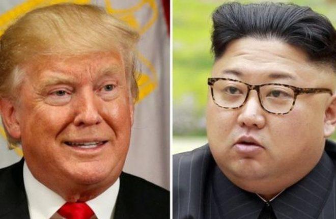 North Korea 'hackers steal US-South Korea war plans'