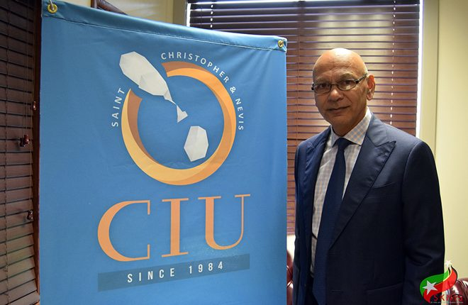Citizenship by Investment CEO reports increased interest in all three CBI options in St. Kitts and Nevis