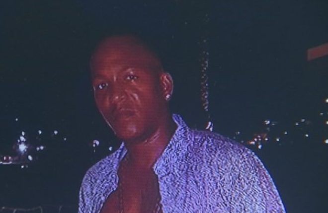 Martinique man missing during Saint Lucia trip found alive