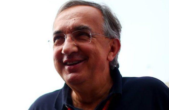 Formula 1: Alfa Romeo returning to sport with Sauber partnership
