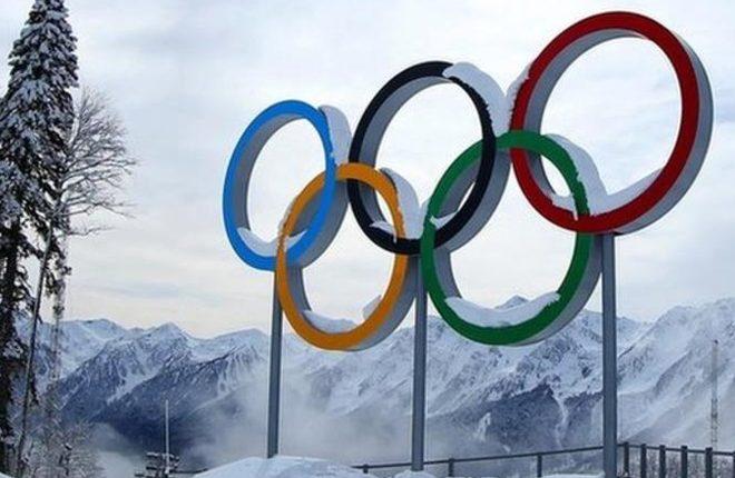 Winter Olympics 2018: Russian boycott would damage athletes – Wada