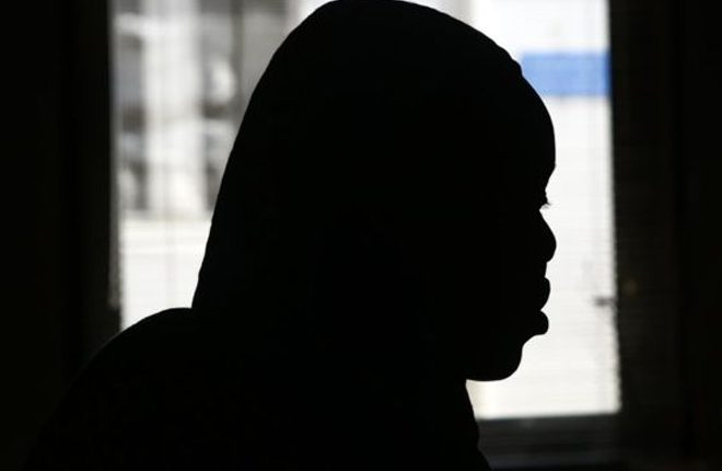Somaliland passes first law against rape