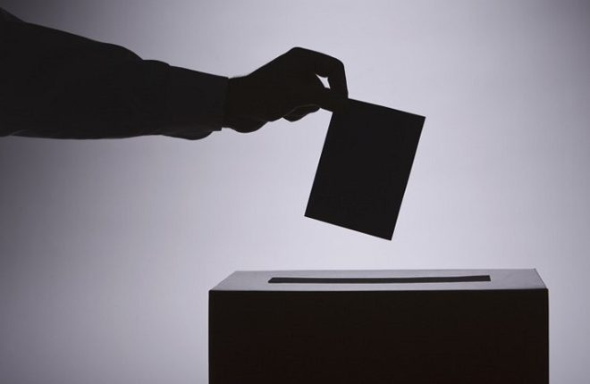 External Interference in Caribbean Elections is Real