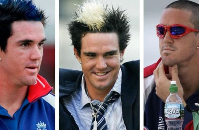 Kevin Pietersen: An idiosyncratic genius who could be both divisive and dazzling