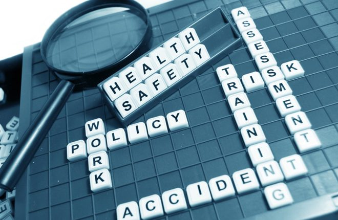 St. Kitts and Nevis to host National Consultation on Health and Safety at Work