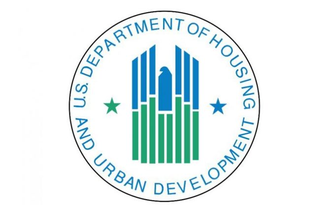 USVI awarded $1.6 billion in disaster recovery grant