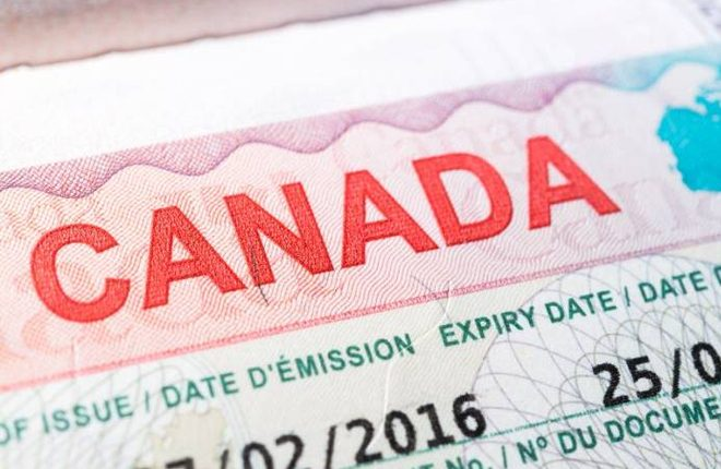 Canadian government clarifies visa application process for OECS citizens