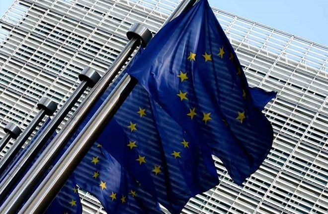 European Union Steps up Support for Hurricane-Hit Caribbean Countries