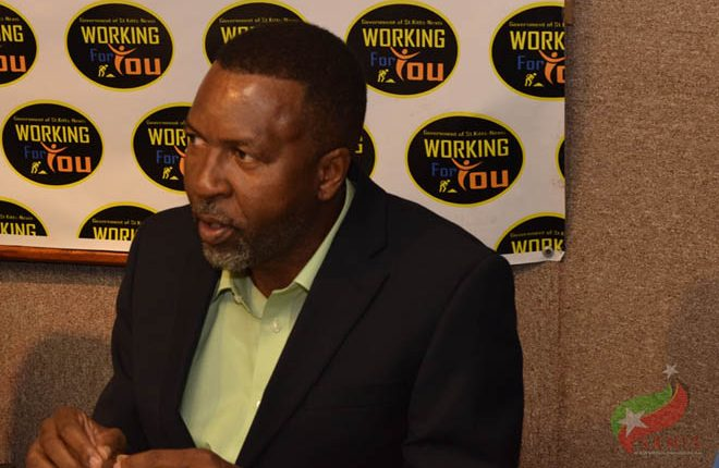 Bachelor's and Master's degree in education soon to be offered in St. Kitts and Nevis