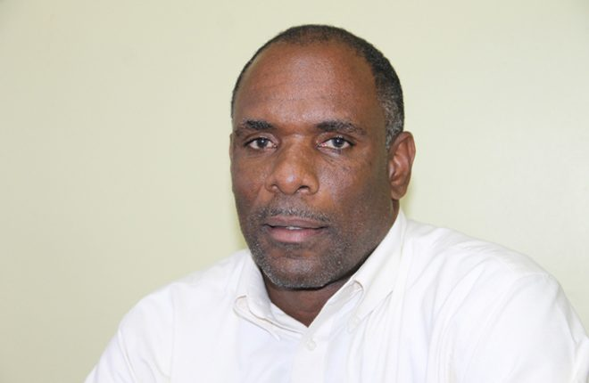 Ministry of Finance on Nevis Informs of Changes in Processing NIA Payments Effective August 21