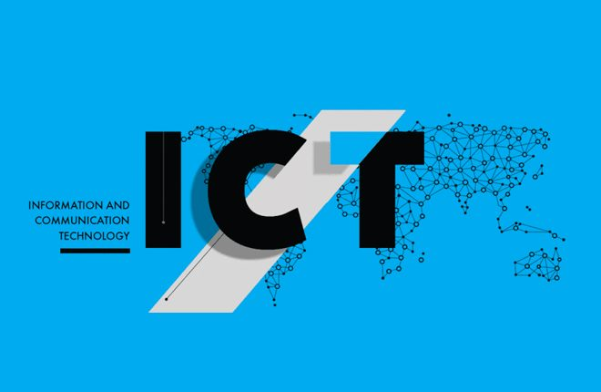 ICT Week to Be Featured on Working for You on Wednesday, September 12