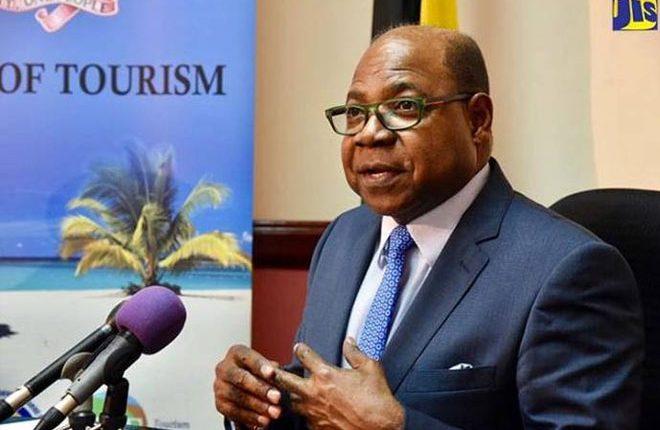 Caribbean multi-destination tourism framework on track, says Jamaican minister