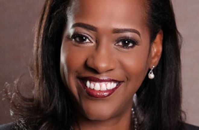 Government of St. Kitts-Nevis Endorses New CEO of The Cable