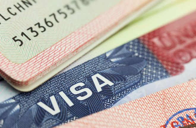 U.S. Visa Interview Waiver for St. Kitts and Nevis Should Be Celebrated by All Citizens, Says Prime Minister Harris