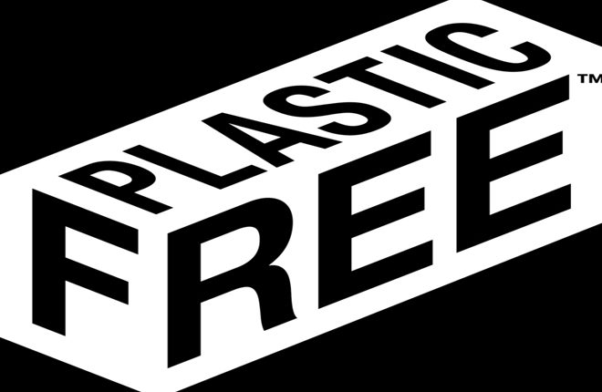 Plastic Free Cayon High School