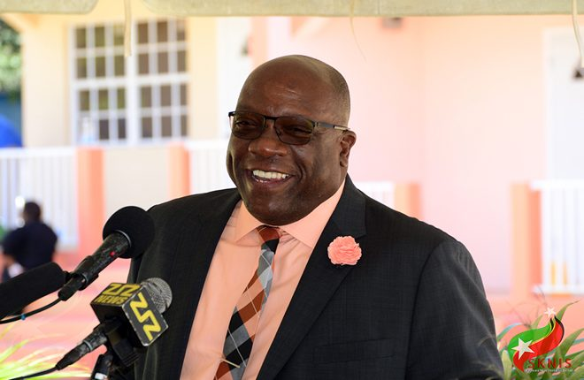 PM Harris' leadership remains the preferred choice among Kittitians and Nevisians, CARDES poll finds