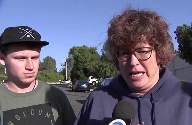 Thousand Oaks: Las Vegas shooting survivor among dead