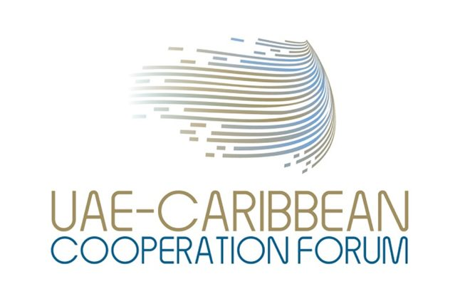 SKN Officials Prepare for Hosting of First Ever Caribbean Cooperation Forum in Dubai