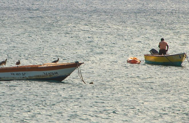 Notice to all Owners and Operators of Fishing Vessels