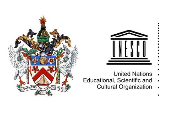 UNESCO proud to sponsor gender policy