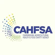 Notice: Vacancy For Chief Executive Officer, Caribbean Agricultural Health And Food Safety Agency