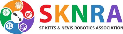 St Kitts & Nevis Robotics Association